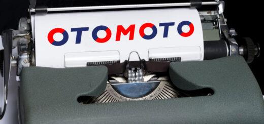 Integracja-z-Otomoto---system-TiresCMS