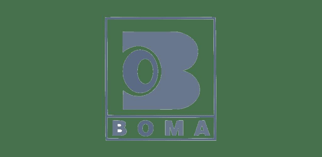TiresCMS - integracja hurtownia Boma