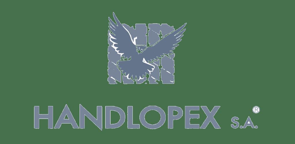 TiresCMS - integracja z hurtownią Handlopex