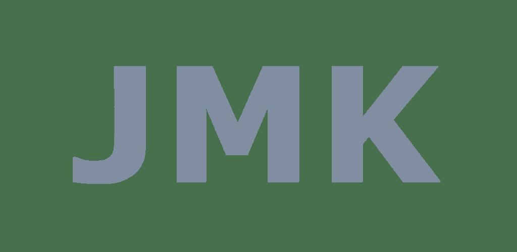 TiresCMS - integracja z hurtownią JMK