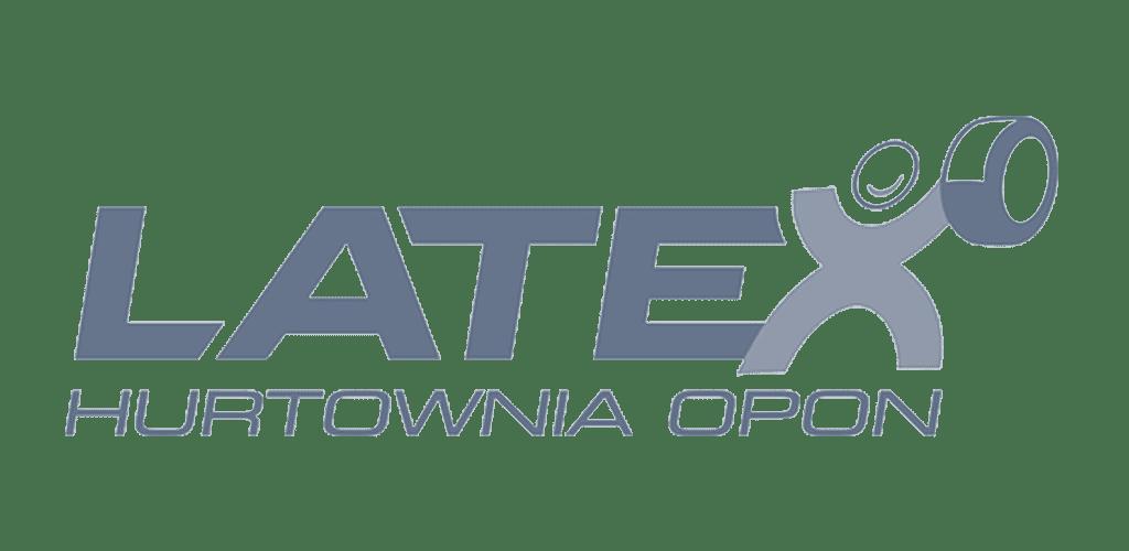 TiresCMS - integracja z hurtownią opon Latex